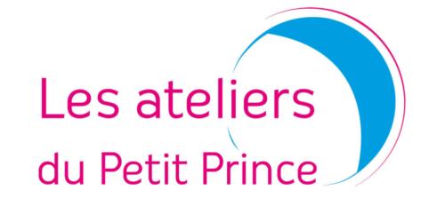 Découvrez les coulisses de l'ESAT Les Ateliers du Petit Prince