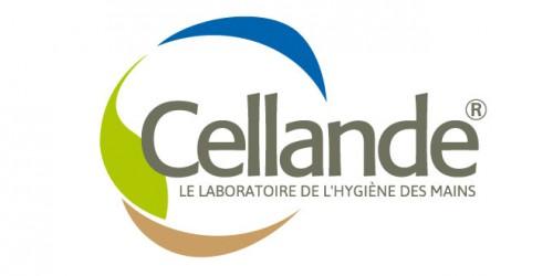 Un partenariat stratégique avec le laboratoire Cellande